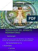 (2) Semiologia Del Aparato Respiratorio 2008