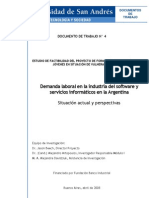 04demanda_laboral_software.pdf
