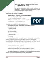 aspectos_conceituais_02