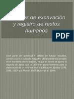 49570794-arqueologia-funeraria