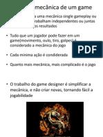 Apresentação-games