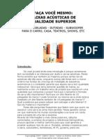 apostila_caixas_acusticas.pdf