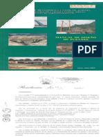 1.0-.Manual Diseno Puentes2003 MTC1