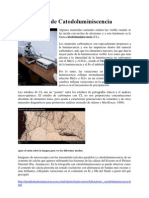 CATODOLUMINISCENCIA1111