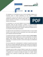 Manual de Documentos