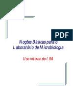 apostilamicrobiologia