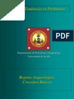 cuaderno2_Registro_Arqueológico[1]