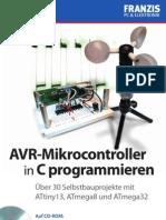 97352 AVR Mikrocontroller