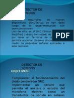 23582023 Detector de Sonidos Logica