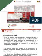 20602892-Petrocasa