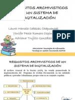 Requisitos archivisticos.pptx