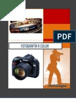 Antología Fotografía.pdf