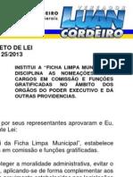 FichaLimpaBuritis_LuanCordeiro.pdf