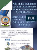 Exp. Protocologos Mas