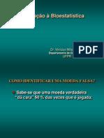 Introduo__Bioestatstica
