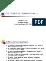 AVTransm3_2012