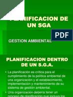 Evaluacion Impactos Ambientales.ppt