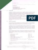Especificaiones Tecnicas-Canal Jaen (1)