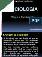 120_Aula Sociologia 4