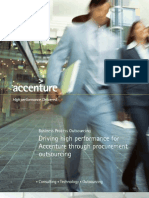 250Driving_High_Performance_for_Accenture_through_Procurement_Outsourcing.pdf