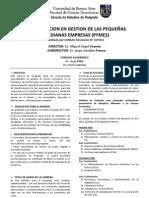 16-2--Información Académica