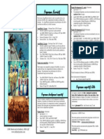 DDO_Synchro_Pamphlet_Revised French FINAL 2013-2014 (2)