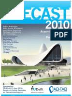 ZHA-HAMP_Assembling Freeform Buildings in Precast Concrete