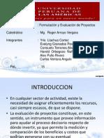 Diapositiva Proyecto