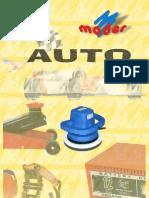 Revista Auto