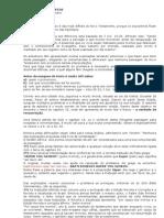 23215060-BATISMO-PELOS-MORTOS-2
