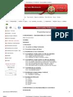 Portal Mackenzie_ O Presbiterato - Panorama Bíblico e Hsitórico