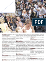 sex mg saunawerk frankfurt reviews