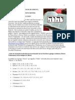 LA BIBLIA DE LOS TESTIGOS DE JEHOVÁ.doc