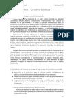 Tema 9 - Las Cuentas Nacionales