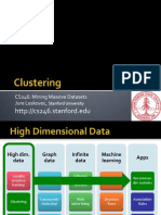 05 Clustering