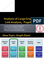 09-pagerank