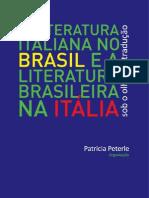 Revista Brasileira de Literatura Comparada - 03 | Egiptologia