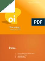 Workshop_-_Paging_e_SMP6_versão_oficial