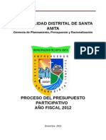 RESUMEN_DEL_PP_SANTA_ANITA_2012.pdf