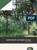 130704 FINAL Corporate Business Plan 2013-2017