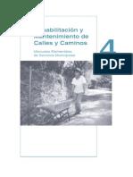 MANUAL DE CALLES.pdf