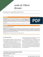 Pitiriasis Rosada De Gibert Pdf Download