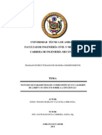 estudiodeparametrosdecombustionenuncalderinde2bhpysuefectosobrelaeficiencia-121123075413-phpapp02.pdf