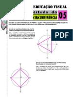 05 Ficha Circunferencia 12