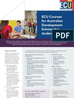 CoursesforADS.pdf