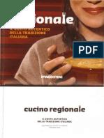 Tommaso Fara - Cucino.regionale.