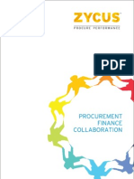 WP_Procurement_Finance_Collaboration_RN.pdf