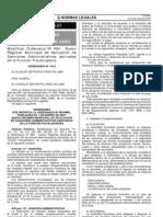 2.ORD-1014 (18-06-07)