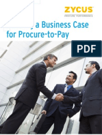 Building-Business-Case-for-Procure-to-Pay-wp-v2.pdf