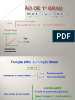 Aula Funcoes1e2graus 120304194856 Phpapp01